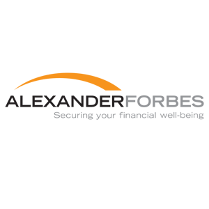 alexander-forbes