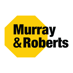 murray-and-roberts