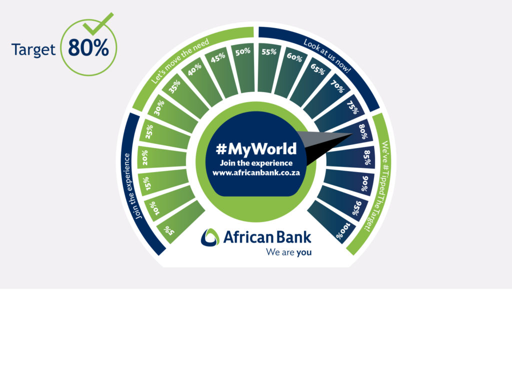 My-World-African-Bank