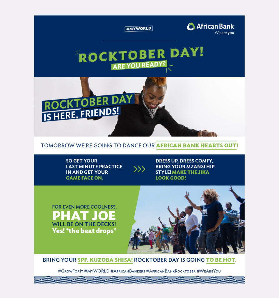 Rocktober-Day-African-Bank