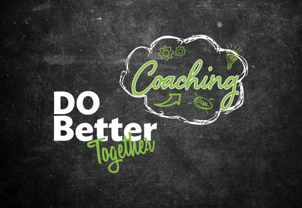 coaching-do-better