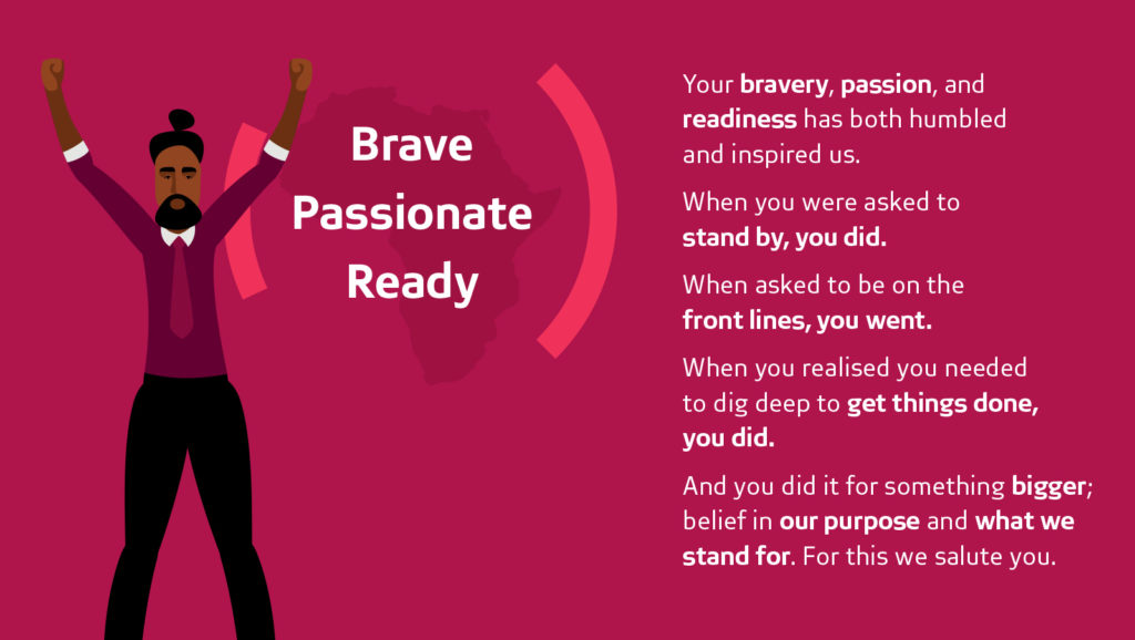 Brave-Passionate-Ready-Absa-TPA