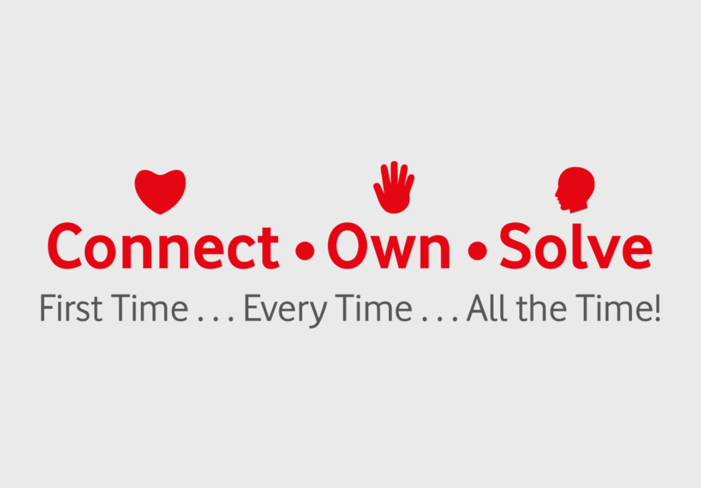 Connect-own-solve-TPA