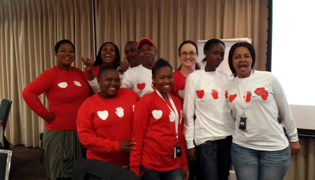 Culture-Change-TPA-Vodacom