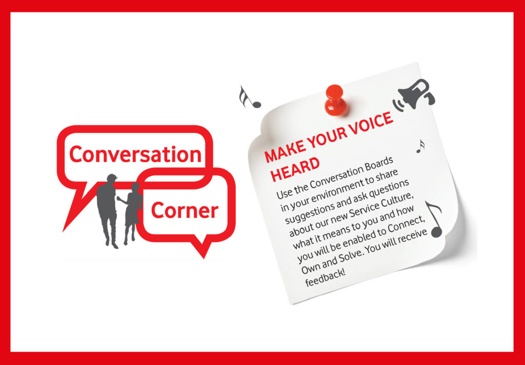 Make-your-voice-heard-TPA-Vodacom